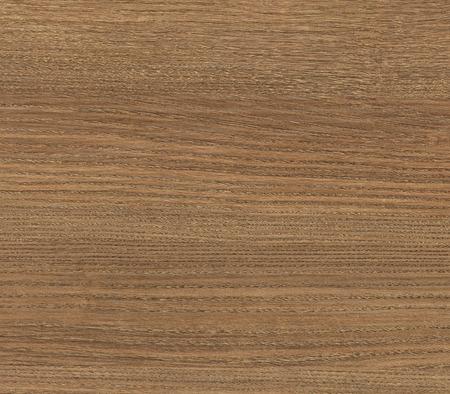 Grunge houten patroon textuur
