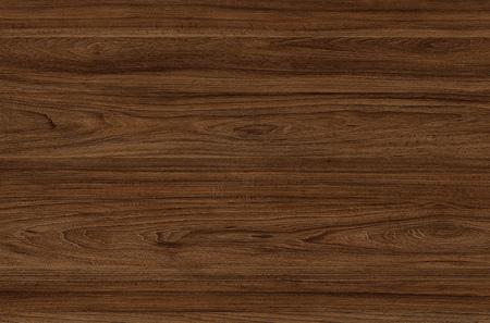 Brown-Holzbeschaffenheit. Abstrakter hölzerner Beschaffenheitshintergrund. Standard-Bild