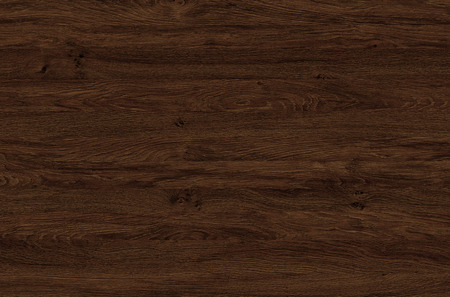 Brown wood texture. Abstract wood texture background. Archivio Fotografico