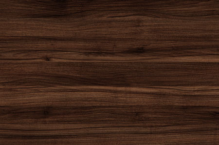 Brown wood texture. Abstract wood texture background. Reklamní fotografie