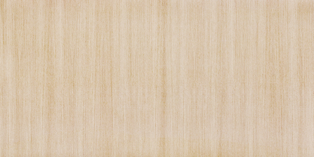 wood pattern texture, grunge wood pattern texture