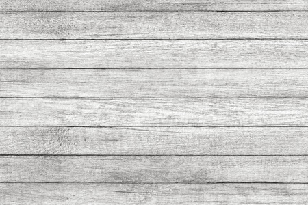 White floor ore wall Wood Pattern. Wood texture background Banque d'images
