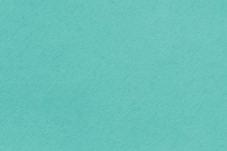 Blue washed paper texture background. Recycled paper texture