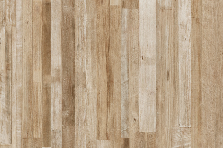 Wood wall, Mixed Species Wood flooring pattern for background texture or interior design element Stock fotó
