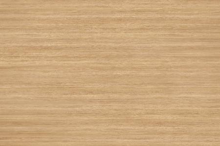 De textuurachtergrond van het Grunge houten patroon, houten textuur als achtergrond. Stockfoto