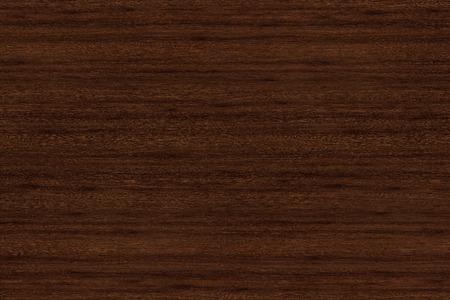 De textuurachtergrond van het Grunge houten patroon, houten textuur als achtergrond.