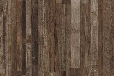 Wood wall, Mixed Species Wood flooring pattern for background texture or interior design element. Stock fotó - 92774234