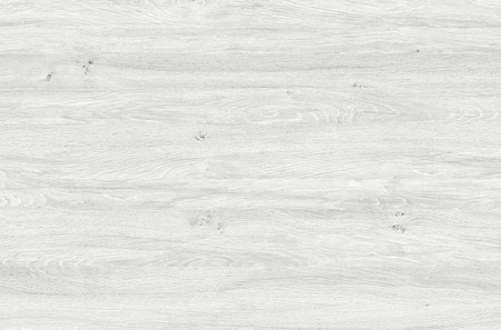 White washed soft wood surface as background texture, wood Banque d'images