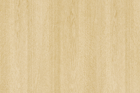 Wood texture with natural patterns, brown wooden texture