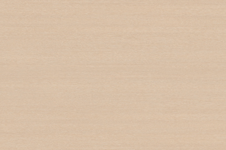 Wood texture with natural pattern, Wood texture background Stok Fotoğraf