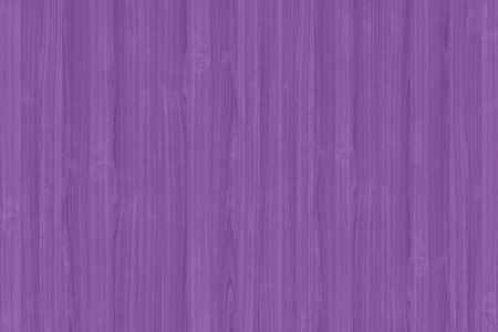 violet wood background, purple painted wooden texture