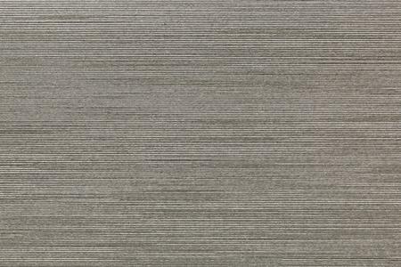 sheet metal silver linen solid black background