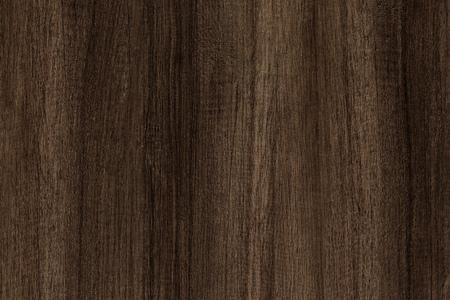 Struktura drewna z naturalnymi wzorami, brązowa drewniana tekstura