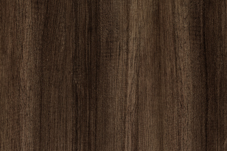 Wood texture with natural patterns, brown wooden texture Banco de Imagens - 96384866