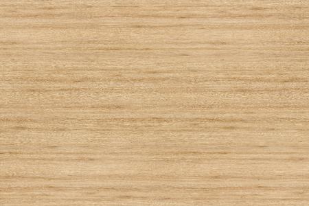 Grunge wood pattern texture background, wooden background texture Standard-Bild