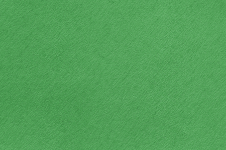 Green washed paper texture background. Recycled paper texture.