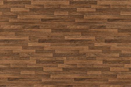 シームレスな木製の床のテクスチャ、ハードウッドの床のテクスチャ、木製の寄木細工