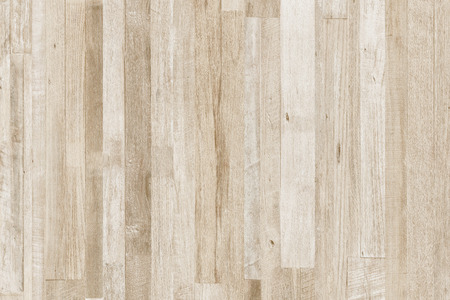 Wood wall, Mixed Species Wood flooring pattern for background texture or interior design element.