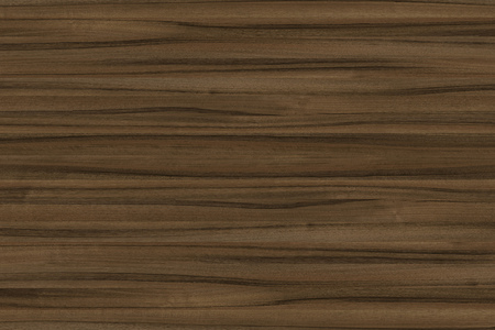 dark wood texture. background old wooden panels