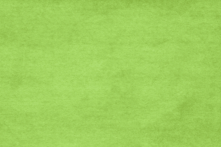 abstract green felt background, green velvet background