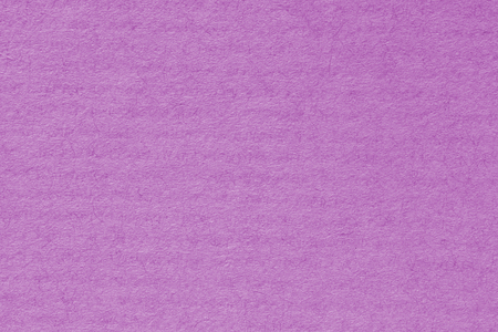 Purple washed paper texture background. Recycled paper texture