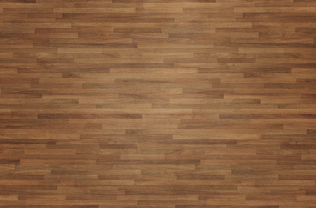 Wooden parquet, parakeet. Wood parquet texture background Banco de Imagens - 102248847