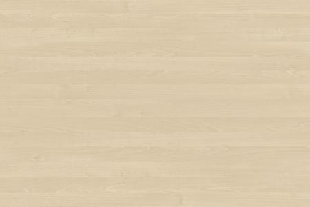 struktura drewna z naturalnym wzorem, tło tekstura drewna Zdjęcie Seryjne