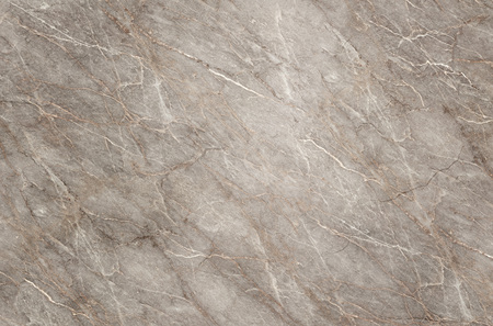 Marble tile with many effects scratched and ruined. Stok Fotoğraf