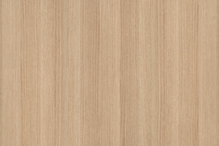 brown wooden textue, Hardwood maple background, wood