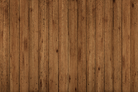 grunge wood panels, wooden texture background wall