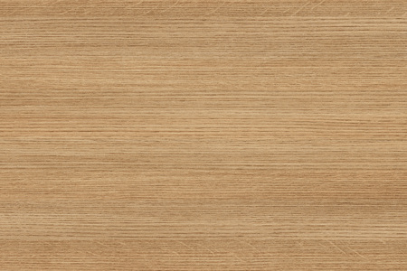 Brown wood texture. Abstract background. Light brown scratched wooden cutting board.