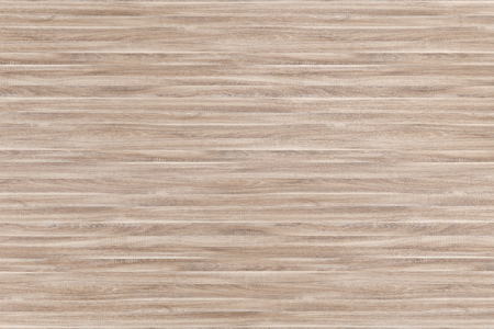 wood texture with natural pattern, Wood texture background Archivio Fotografico - 103450286
