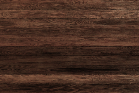Dark grunge wood panels. Planks Background. old wall wooden floor vintage