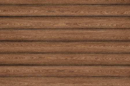 Pannelli di legno grunge Archivio Fotografico - 104002783