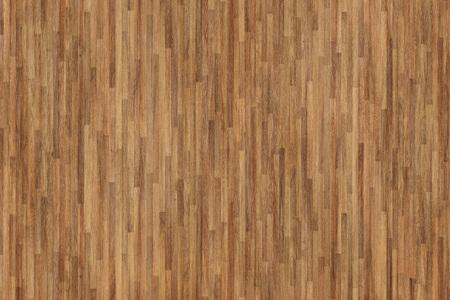 wooden parquet, Parkett, wood parquet texture Archivio Fotografico