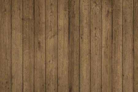 old wood background, wood texture background