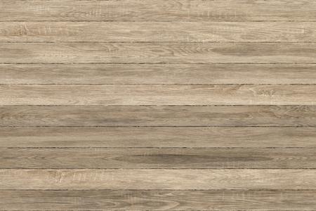 Light grunge wood panels. Planks Background. Old wall wooden vintage floor
