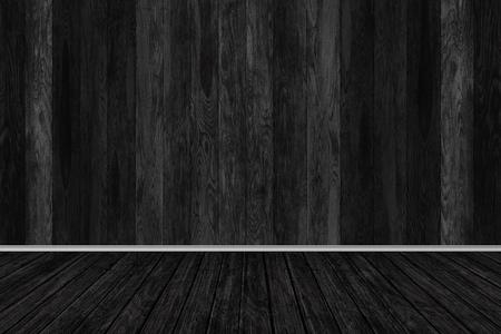 Wood room texture, vintage textured