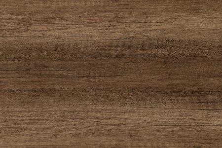 Brown wood texture. Abstract background Archivio Fotografico