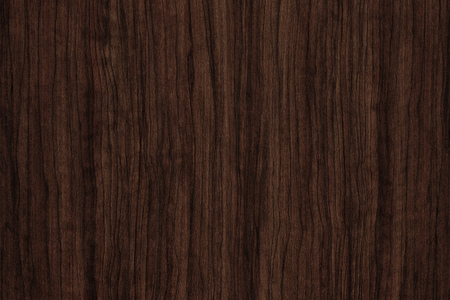 Brown grunge wooden texture to use as background. Wood texture with dark natural pattern Archivio Fotografico