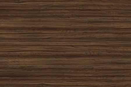 Texture di sfondo di legno scuro Archivio Fotografico - 104002824
