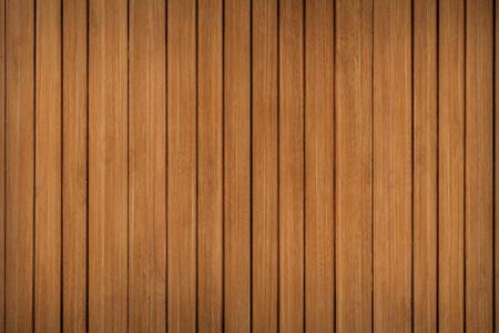Pannelli di legno grunge Archivio Fotografico - 104002845