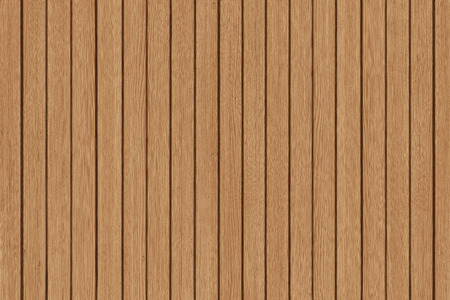 grunge wood panels, wooden texture background wall Archivio Fotografico - 104299726