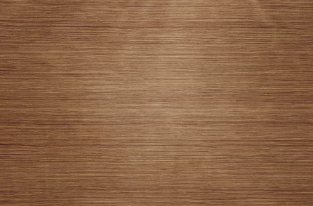 brown grunge wooden texture to use as background, wood texture with natural pattern Archivio Fotografico - 104299727