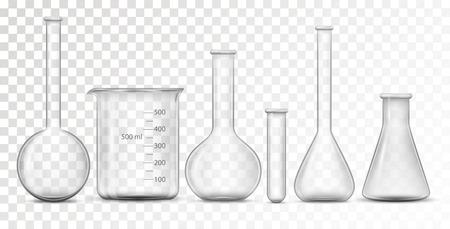 Apparatuur voor chemisch laboratorium Stockfoto - 90940511