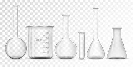 Equipment for chemical lab Stock fotó - 90940511