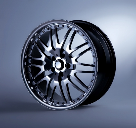 forged: Forged Wheels