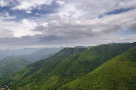 arunachal pradesh: Arunachal Pradesh Mountains