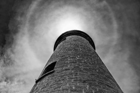 mamallapuram: Mamallapuram Lighthouse