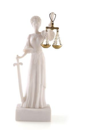 jurisprudencia: Los derechos legales de cada una de ellas aislada en blanco